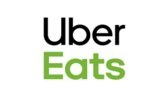 Uber Eats (ウーバーイーツ)